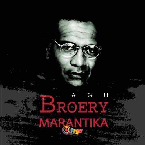 Kumpulan Lagu Broery Marantika