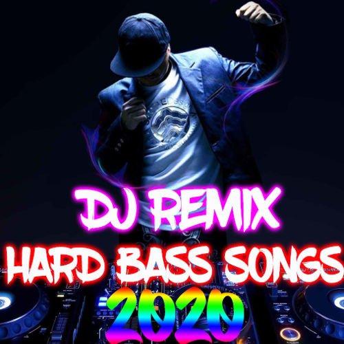 Kumpulan Lagu DJ Hits