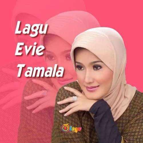 Kumpulan Lagu Evie Tamala