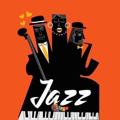 Kumpulan Lagu Jazz