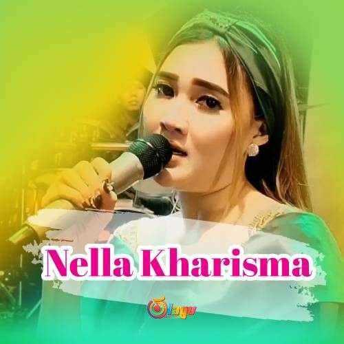 Kumpulan Lagu Nella Kharisma