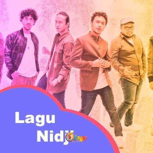 Kumpulan Lagu Nidji