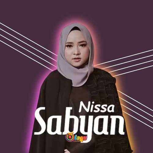 Kumpulan Lagu Nissa Sabyan