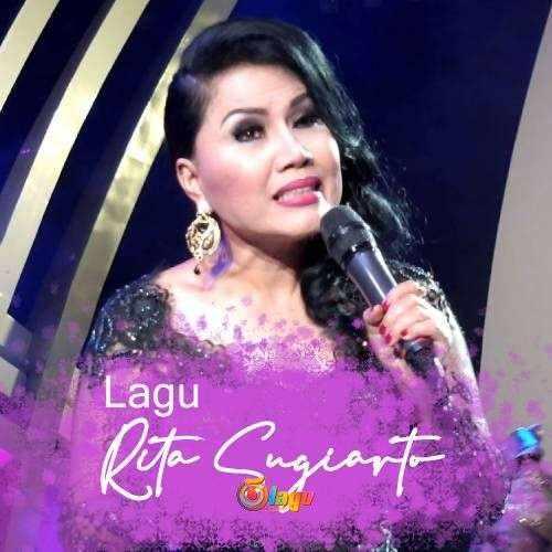 Kumpulan Lagu Rita Sugiarto