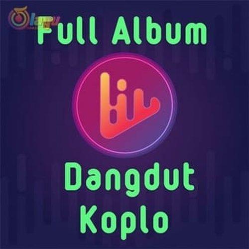 Full Album Dangdut Koplo