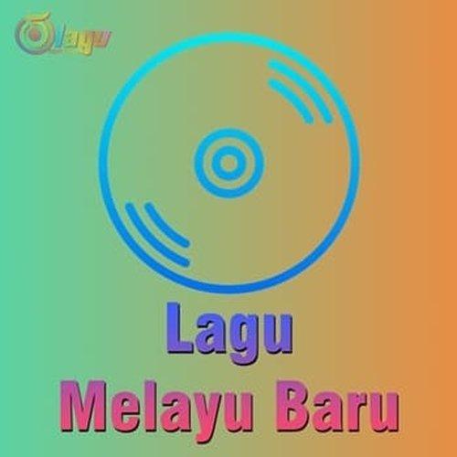 Lagu Malaysia Terkini