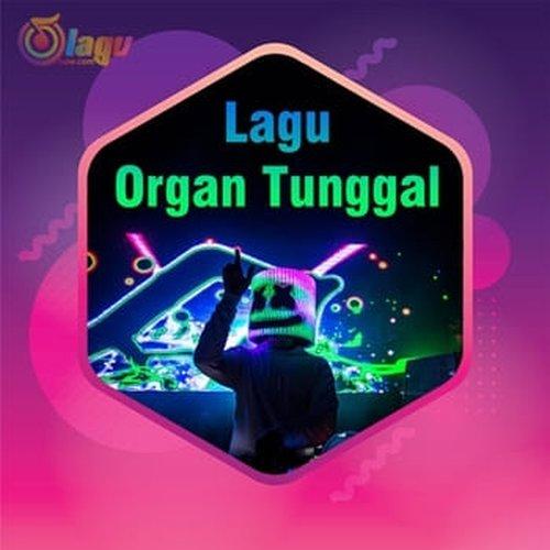 Lagu Organ Tunggal