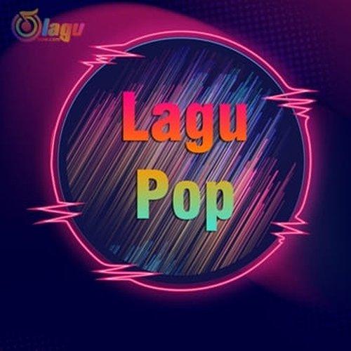 Lagu POP Full Album