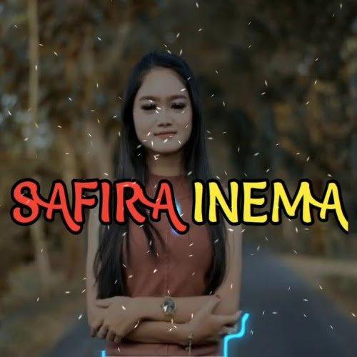 Safira Inema Full Album