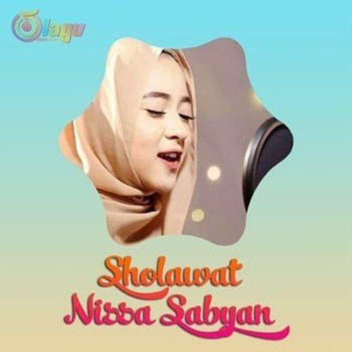 Sholawat Nissa Sabyan - Lagu gratis